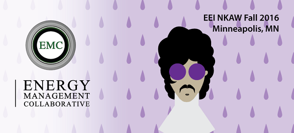 Prince_Email_Header.png