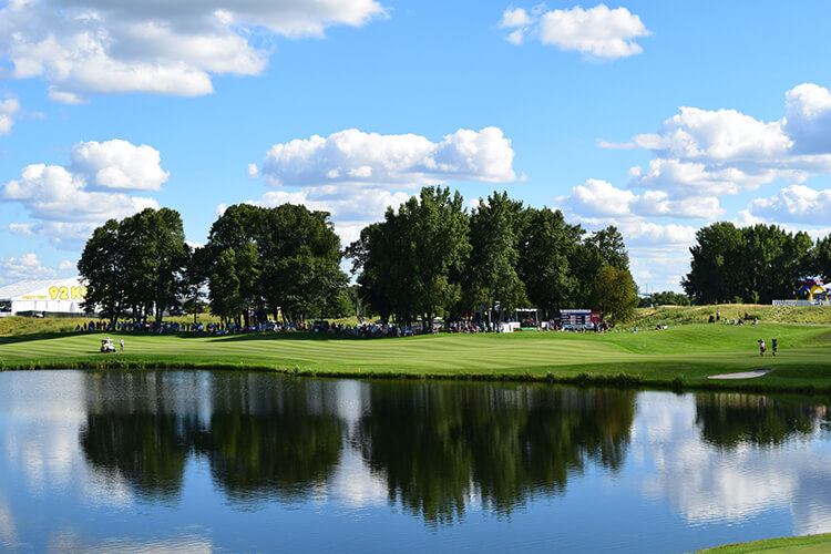 pond-on-golf-course.jpg