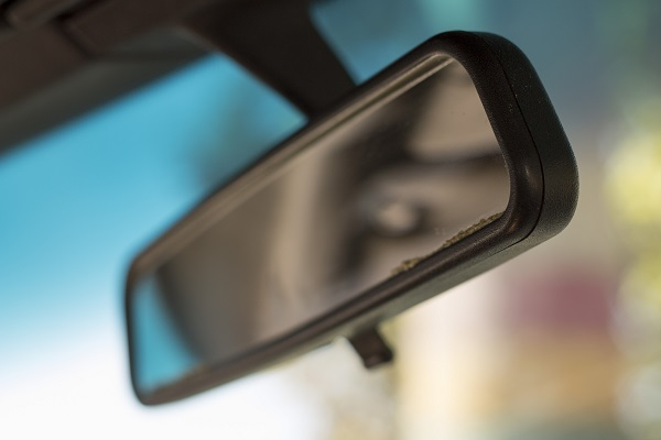 rear-view-mirror.jpg