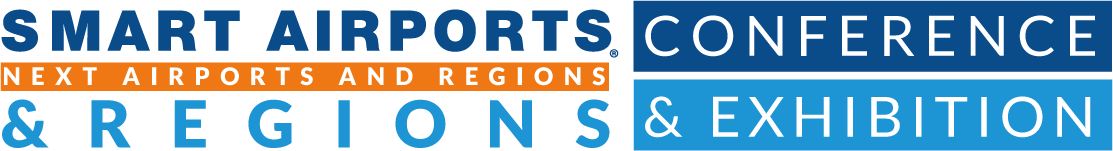 smart-airports-regions-conference-logo.png