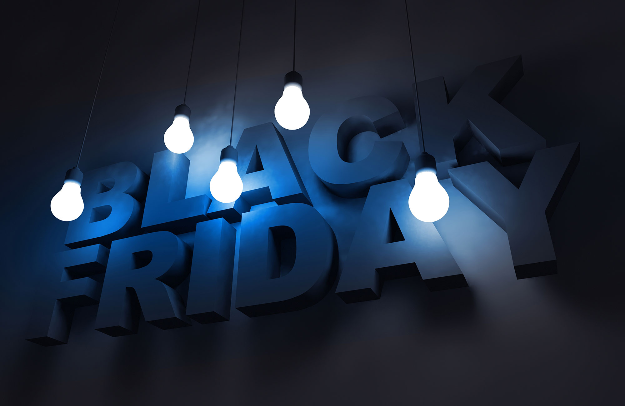 Black-Friday-Blog.jpg