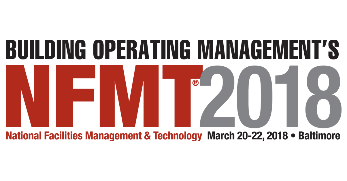 NFMT2018-metaimg.png