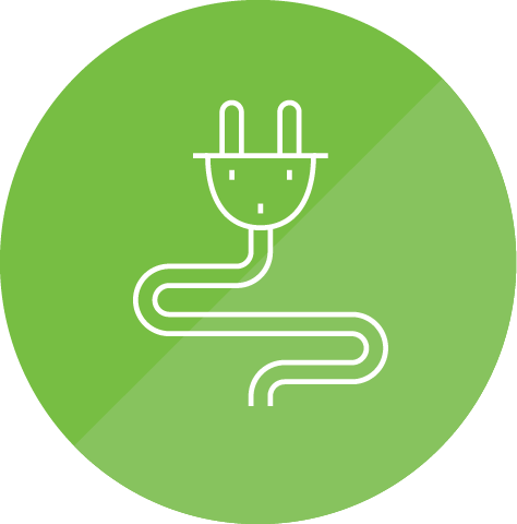 EV Charging Fueling Stations Icon.png