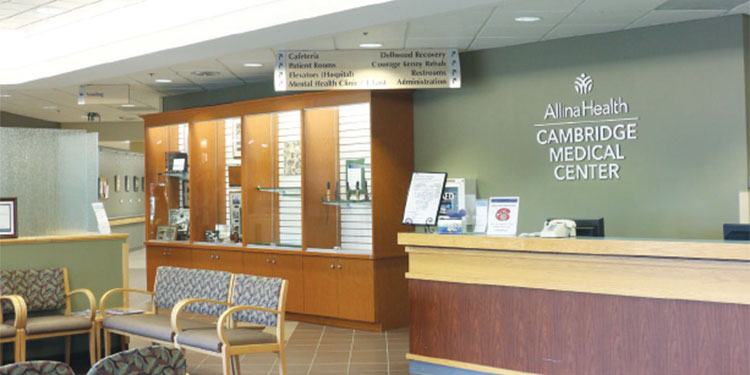 allina-health-cabridge-medical-center.jpg
