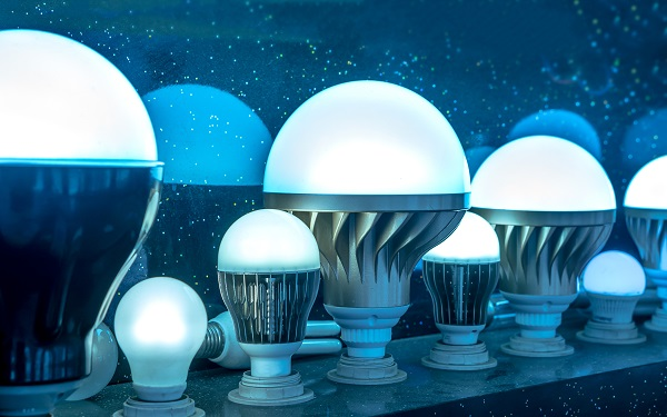 LED-bulbs-array.jpg