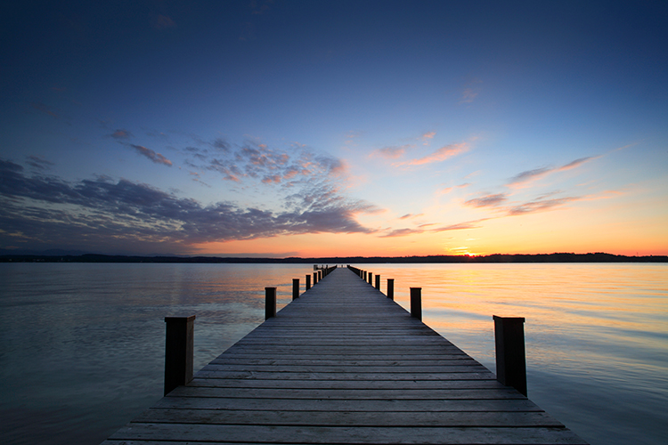 long-dock-sunset.jpg