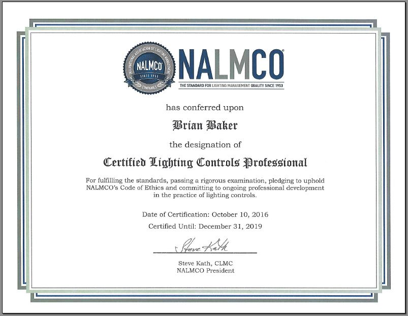 NALMCO_certification.JPG