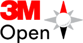 3m_open_logo_clear.png