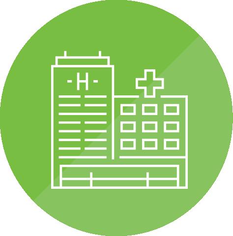 EV Charging Clinics Icon.png