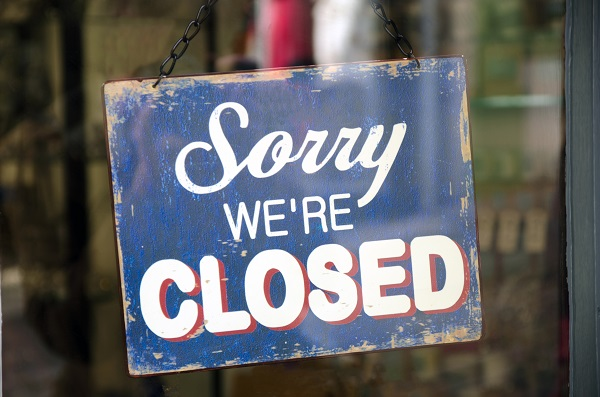 sorry-closed-sign.jpg