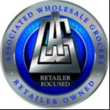 AWG_Associate_Wholesale_Grocers_Logo.jpg