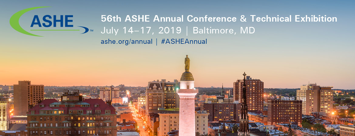 ASHE_Annual_Conference_banner1.jpg